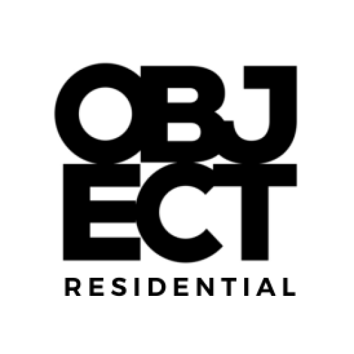Object Residential
